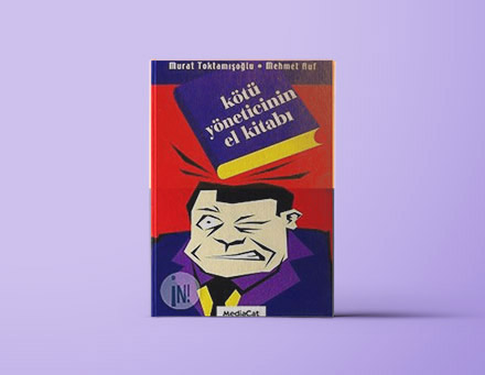 kotu-yoneticinin-el-kitabi01